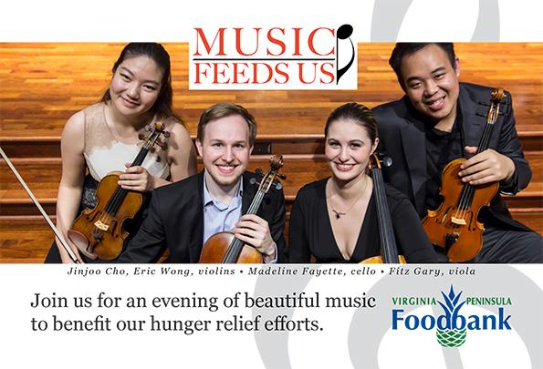 MusicFeedsUsPostcard-email.jpg